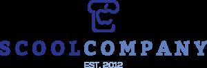 sc-logo-2016